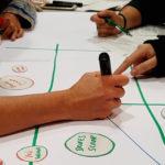 II Trobada de Direccions i Dinamitzacions TASCA: 'Participació comunitària'